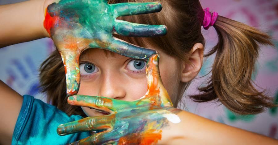 gens-créatifs (3)