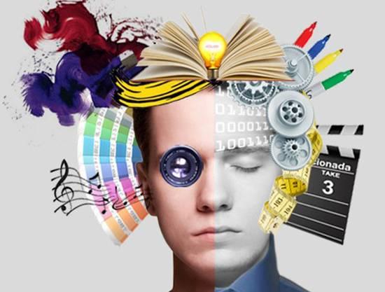 gens-créatifs (4)