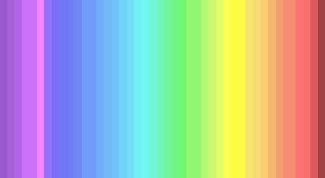 l-ensemble-des-couleurs