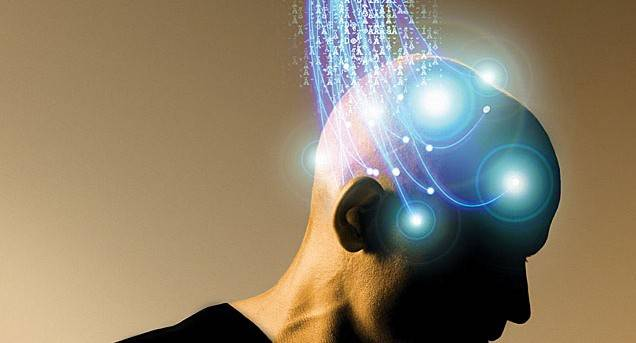 écouter votre intuition