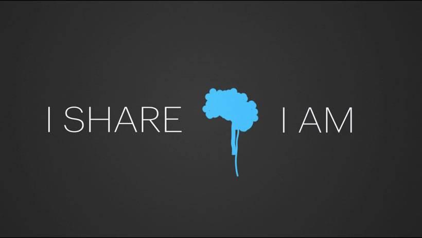 l-innovation-de-la-solitude-la-vidéo-edifiante-qui-remet-en-question-notre-relation-aux-reseaux-sociaux1