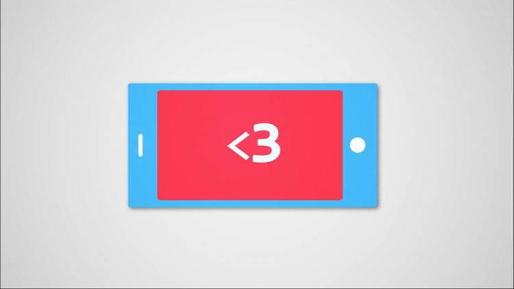 l-innovation-de-la-solitude-la-vidéo-edifiante-qui-remet-en-question-notre-relation-aux-reseaux-sociaux2