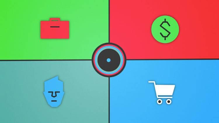 l-innovation-de-la-solitude-la-vidéo-edifiante-qui-remet-en-question-notre-relation-aux-reseaux-sociaux3