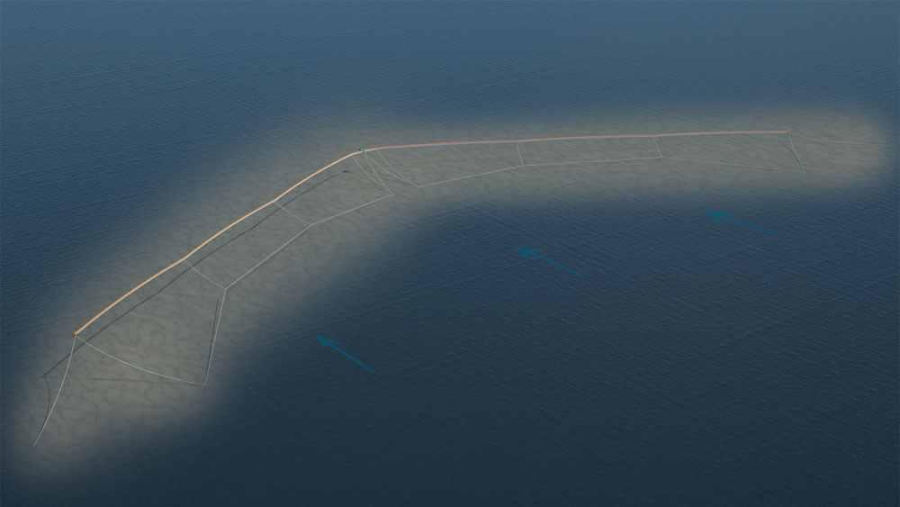 nettoyage-des- océans  (4)