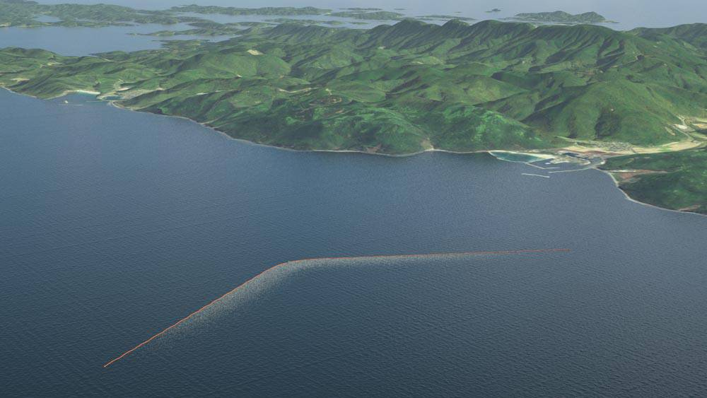 nettoyage-des- océans  (5)