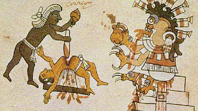 Les 25 découvertes archéologiques les plus intenses de l ...