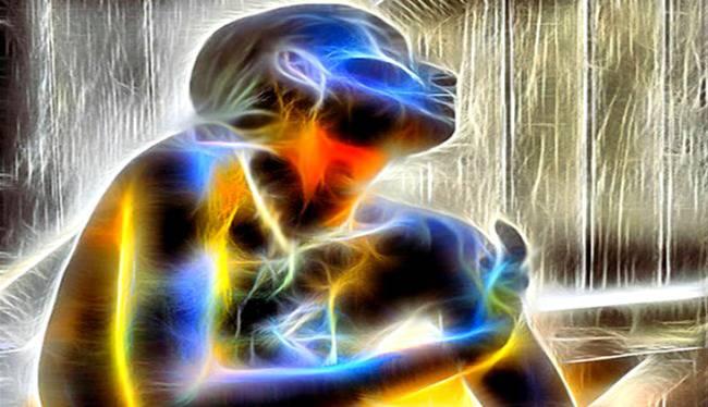 se-protéger-des- énergies négatives (1)