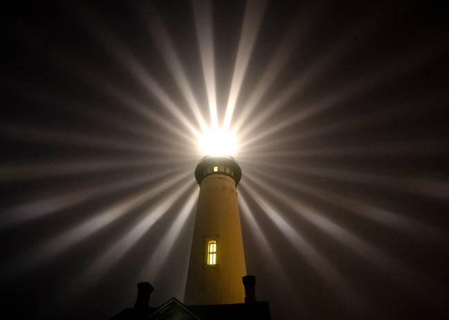 se-protéger-des- énergies négatives (4)