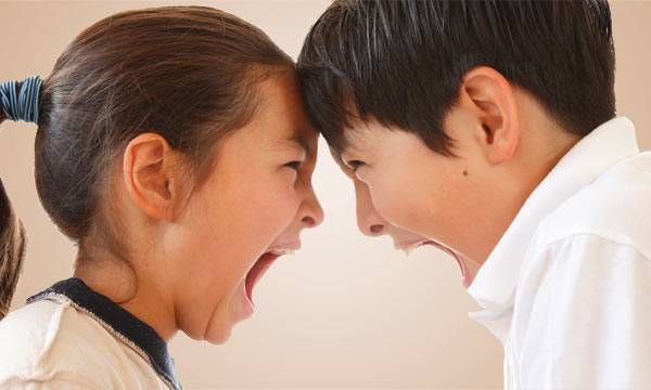 sommes-en- colère (2)