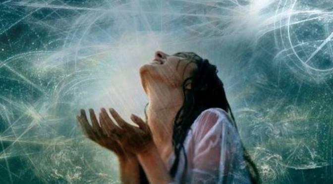 spiritualawakening-672x372