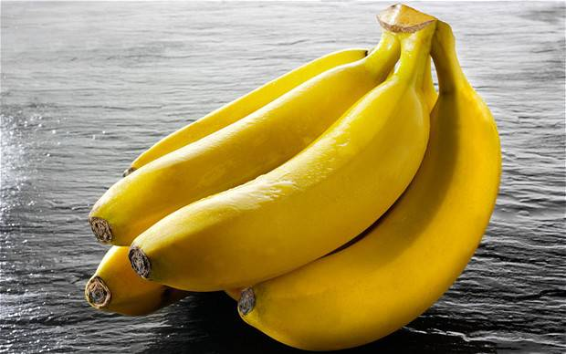 utilisations-de-la- banane (1)
