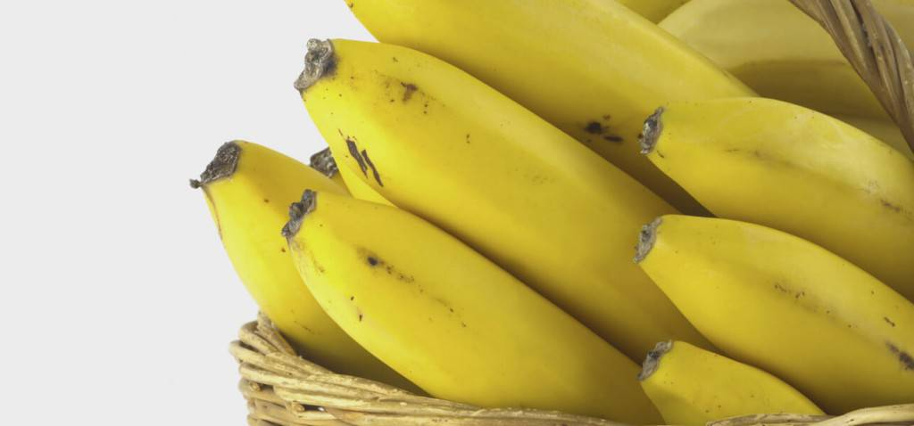 utilisations-de-la- banane (2)