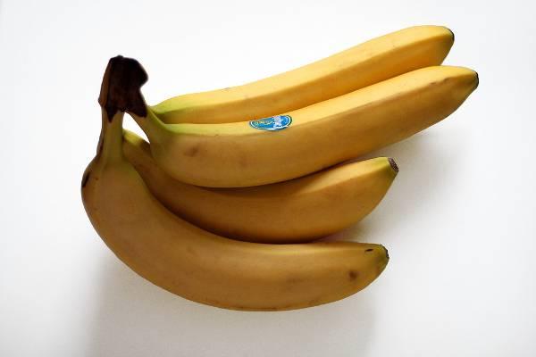 utilisations-de-la- banane (3)