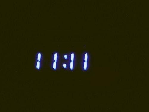 11h11