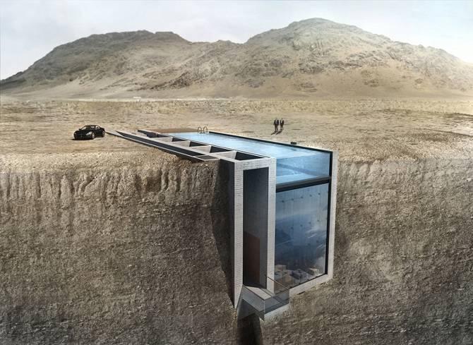 Construire-sur-une-falaise (1)