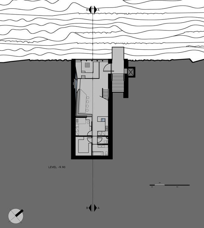Construire-sur-une-falaise (12)