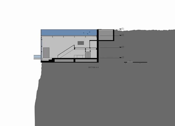 Construire-sur-une-falaise (13)
