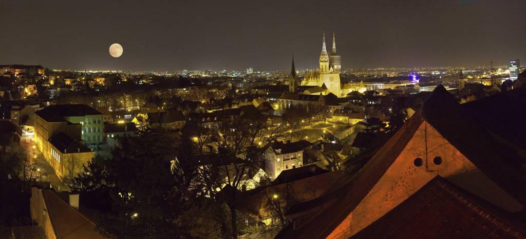 Zagreb wikimedia