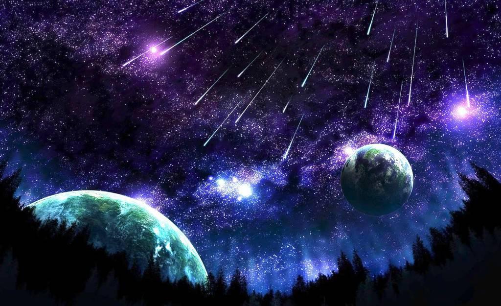 L-Existence-des-Mondes-Parallèles