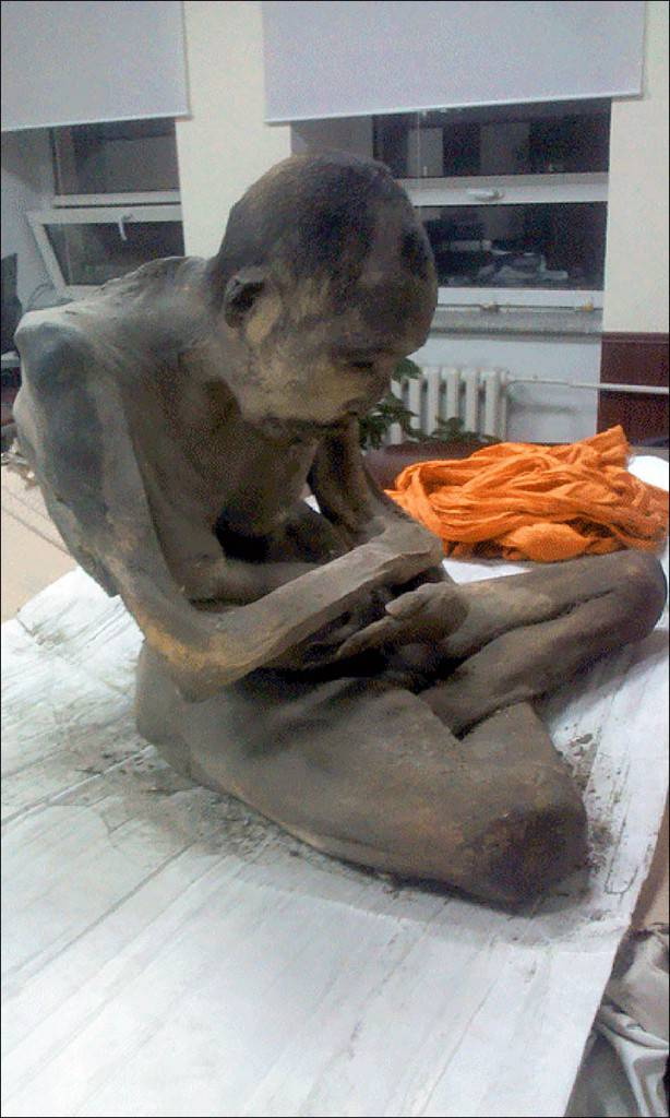 moine-momifié (3)