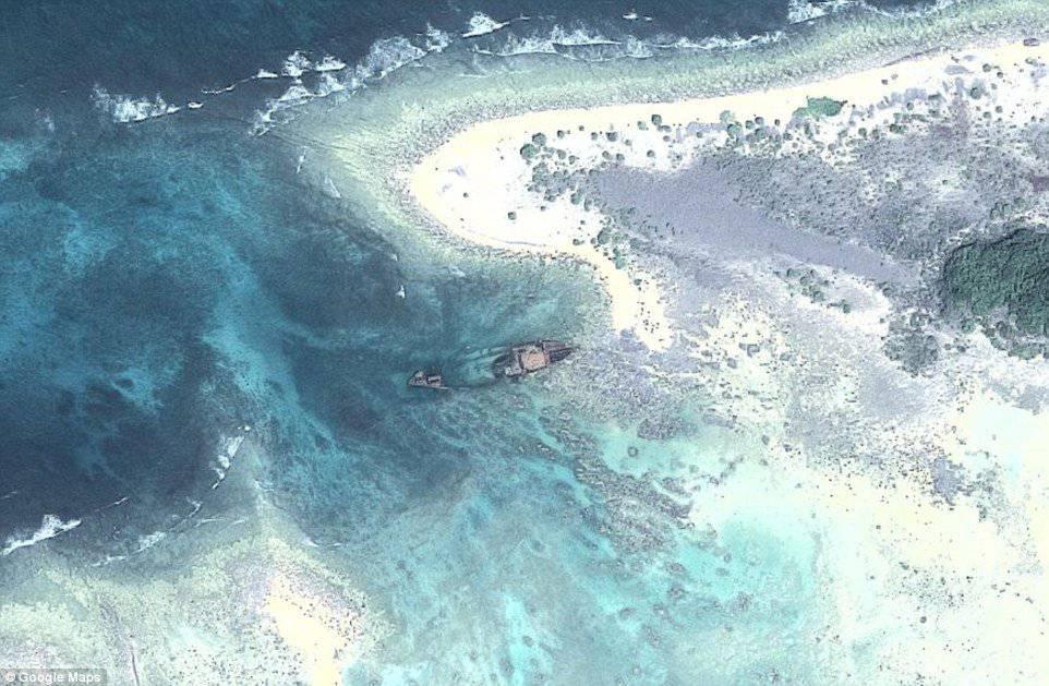 sur-cette-île (1)