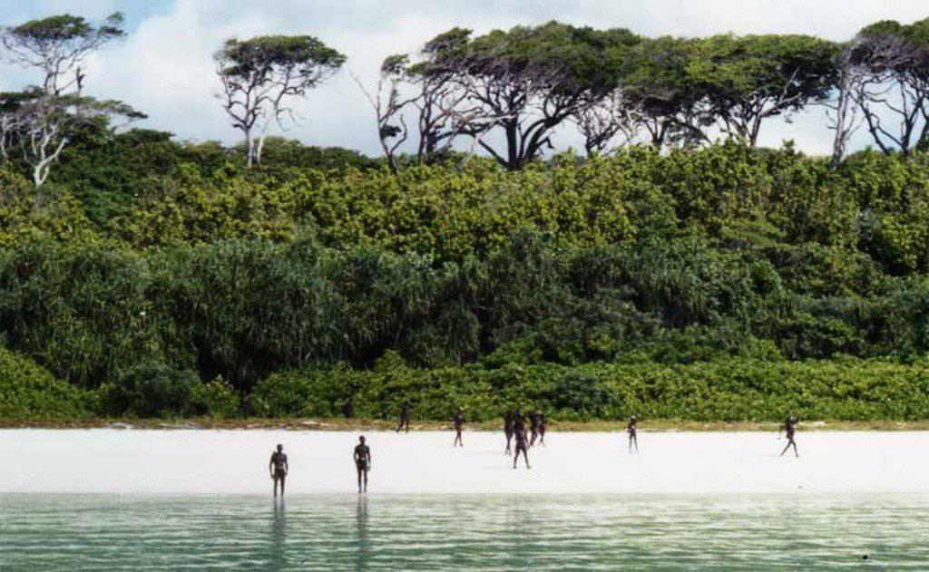 sur-cette-île (2)