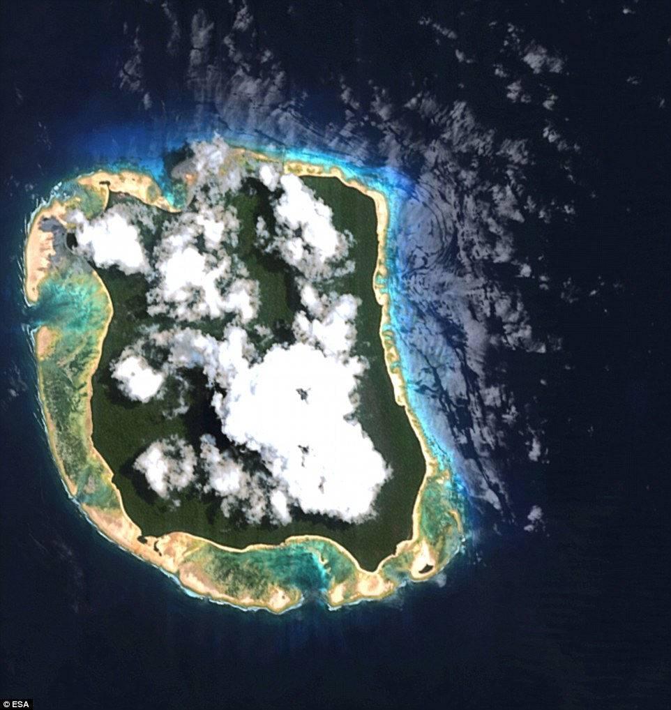 sur-cette-île (4)