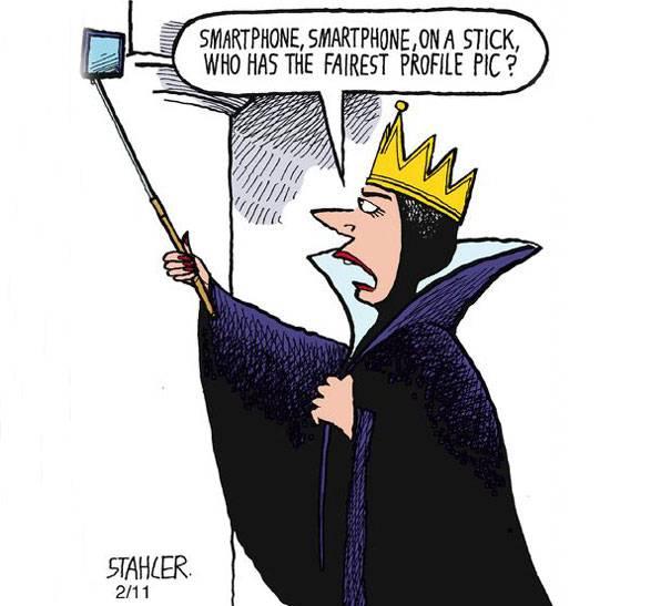 l-impact-du-smartphone