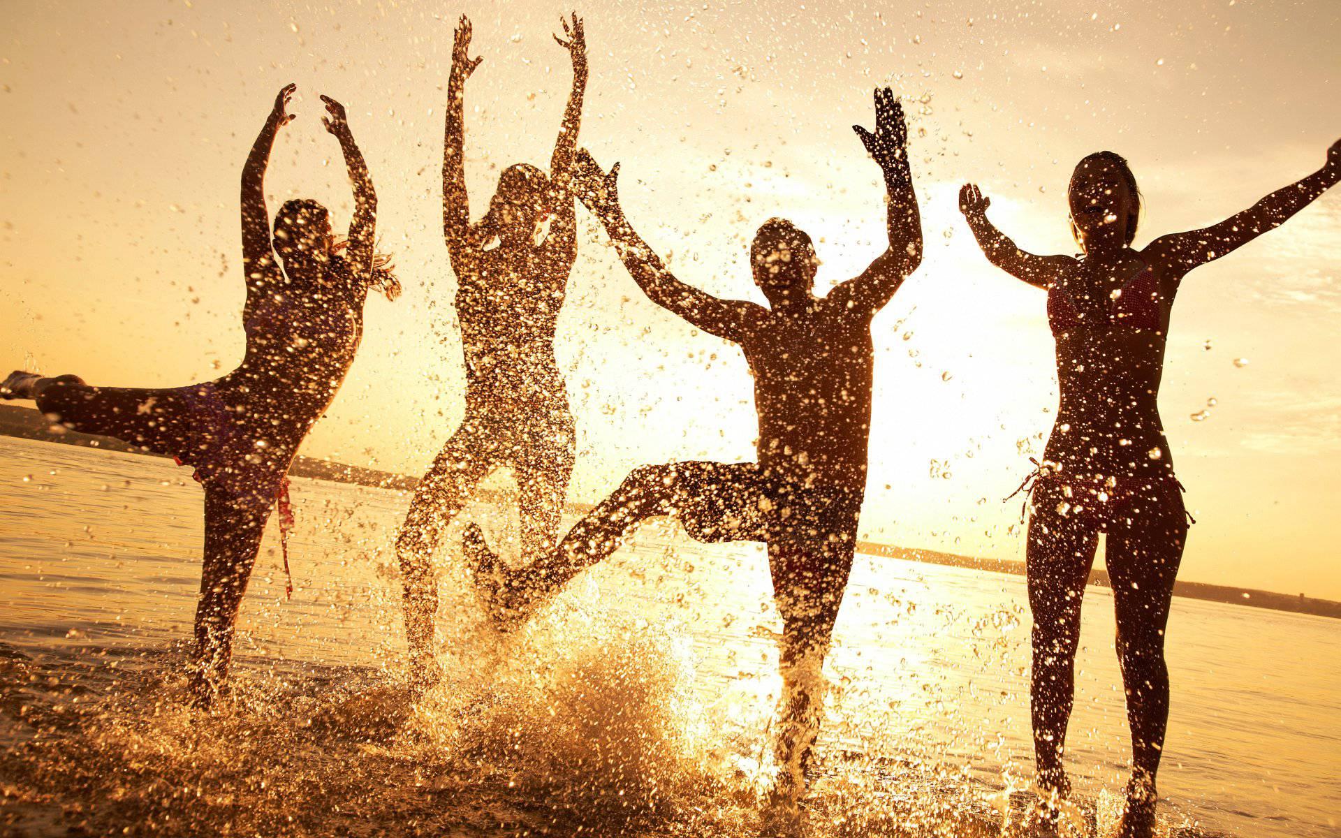gens heureux  15 choses qu u0026 39 ils font diff u00e9remment des autres