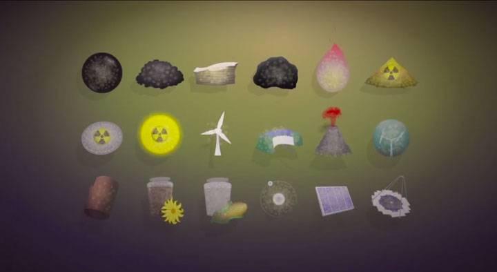 l-avenir-de-notre-planète (3)
