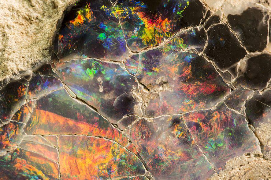 pierre-précieuse-2