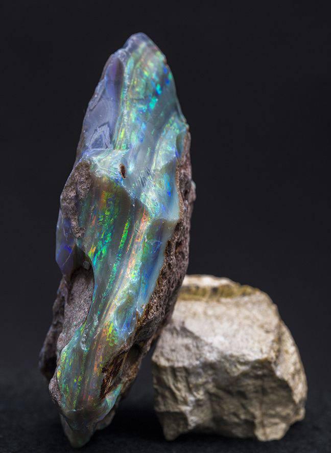 pierre-précieuse-4