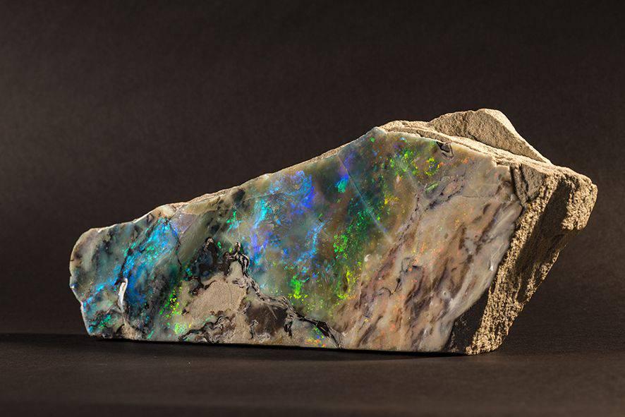 pierre-précieuse-5