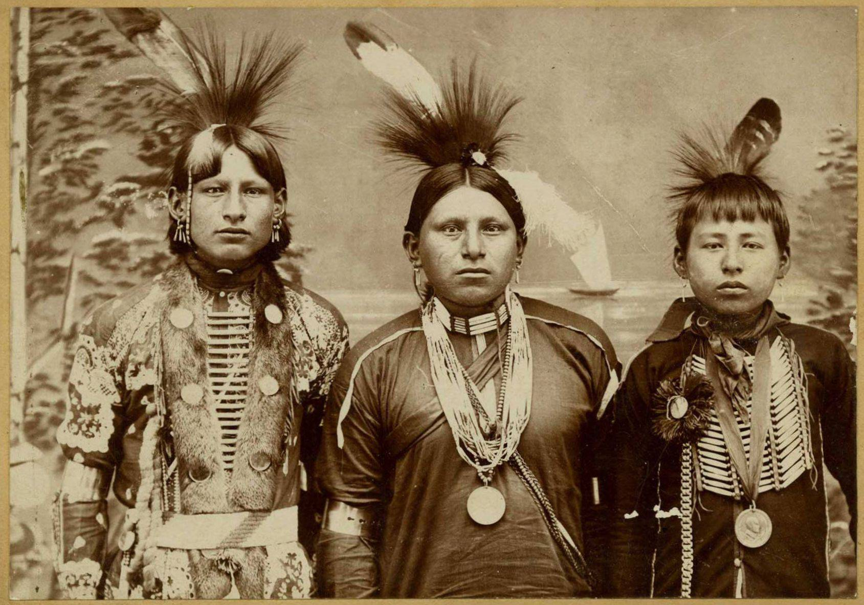Cherokee assimilation