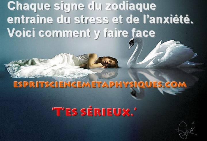 signe-du-zodiaque (1)
