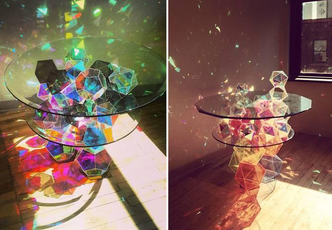 tables-en-cristal