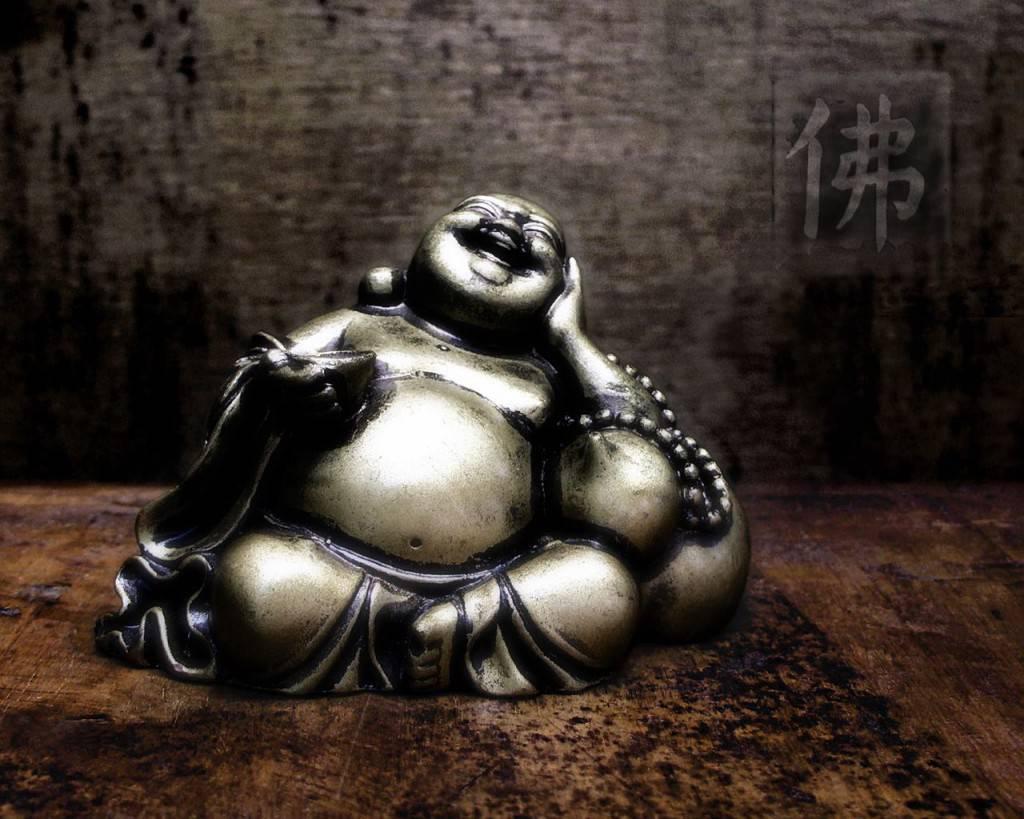 état-de-méditation