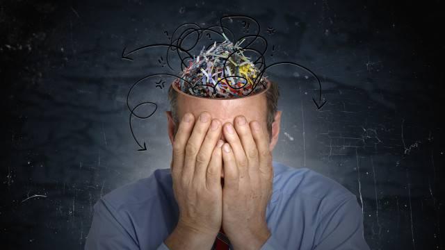 Top 10 façons de tromper votre cerveau en faire ce que vous voulez