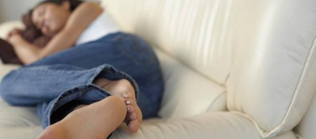 La sieste peut augmenter considérablement l'apprentissage La-sieste-20-minutes-pour-se-regenerer_imagePanoramique647_286