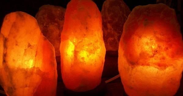 Comment utiliser les lampes de sel pour la clarté mentale et un meilleur sommeil Lampes-de-sel-3