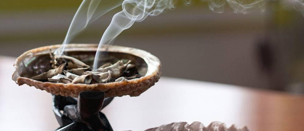 Techniques simples et puissantes pour un nettoyage - Comment le feng shui peut ameliorer votre maison et votre sante ...