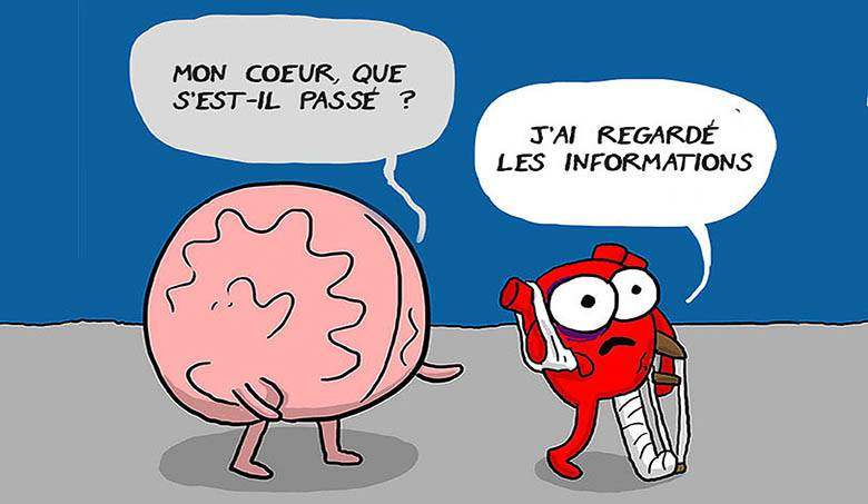 Cœur-VS-Cerveau