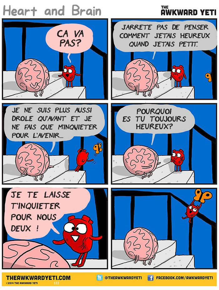 heart-and-brain-web-comic-awkward-yeti-nick-seluk-23__700