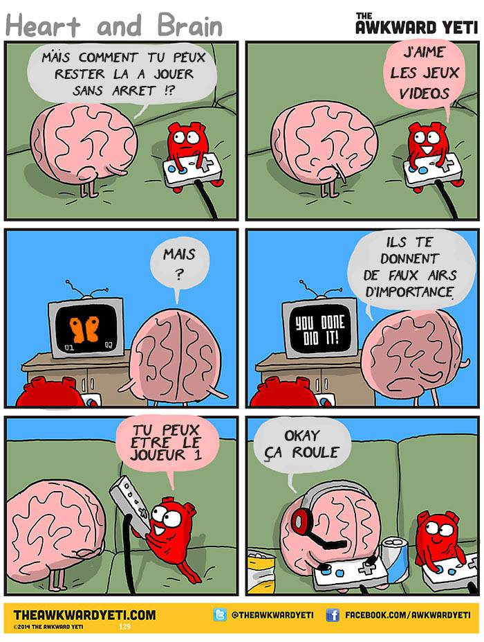 heart-and-brain-web-comic-awkward-yeti-nick-seluk-27__700
