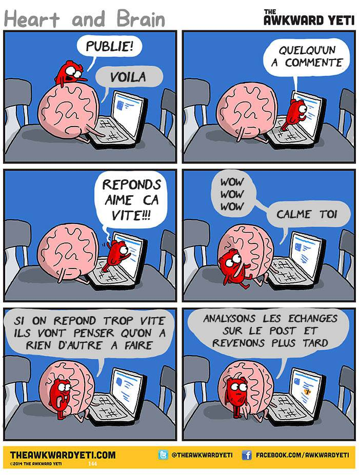 heart-and-brain-web-comic-awkward-yeti-nick-seluk-35__700
