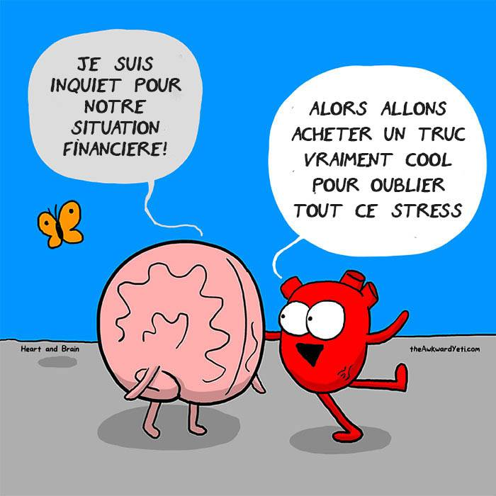 heart-and-brain-web-comic-awkward-yeti-nick-seluk-86__700