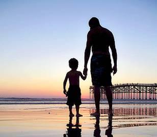 Les-pères