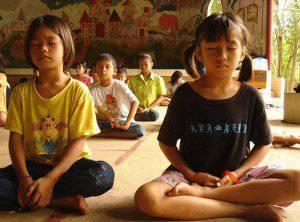 la-méditation (2)