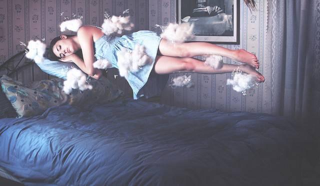 rêves (2)