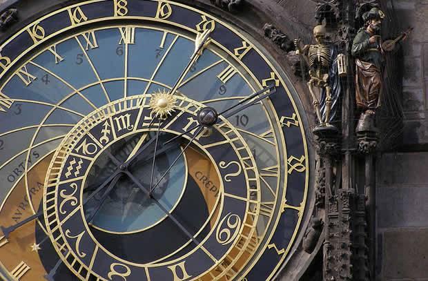 signe-astrologique-2